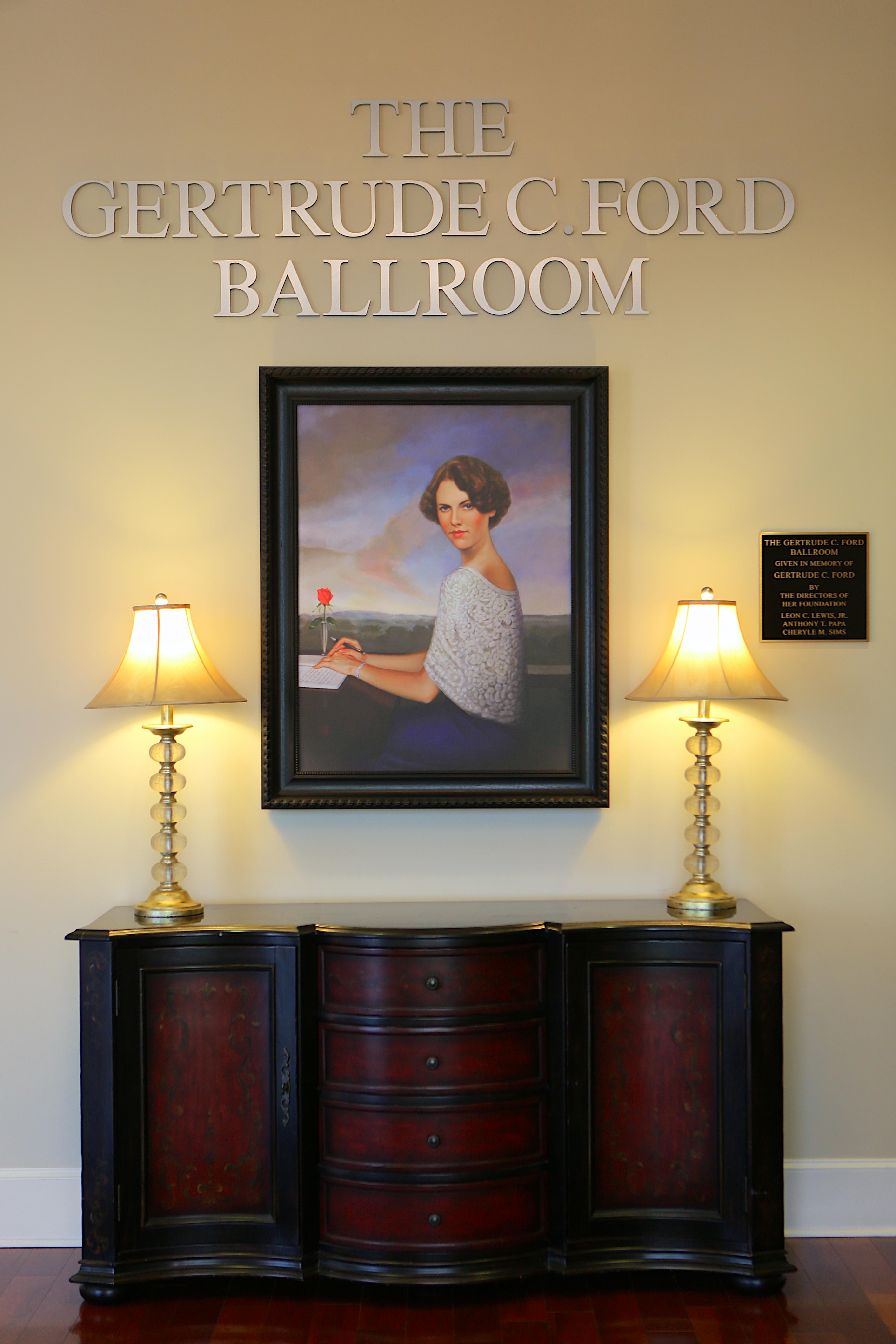 Ballroom8