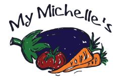 mymichellesthumb