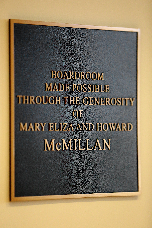 McMillan10