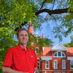 University of Mississippi Landscaping Camp