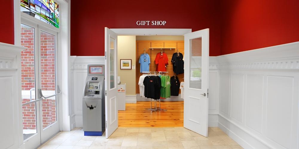 GiftShop4