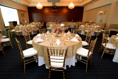 With Over 10 000 Square Feet Of Meeting E The Inn At Ole Miss Is Premier Location Among Oxford Area Hotels Its Ious Ballroom And