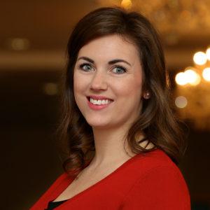 Melissa Moffett