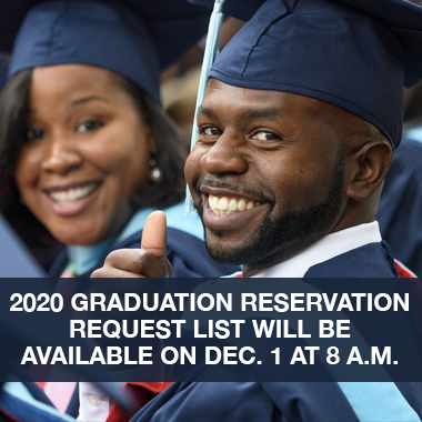 Ole Miss Graduation 2020.The Inn At Ole Miss Best Rates Best Location Best